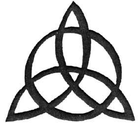 Triskele_Circle