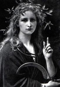 druidgirl