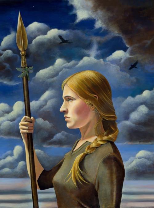 nordisk-kvinna-spjut1
