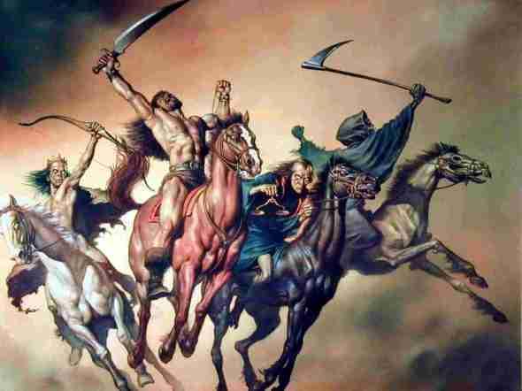 the-four-horsemen-of-the-apocalypse2
