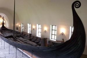 Oslo+Viking+Museum+Oseberg+Ship3