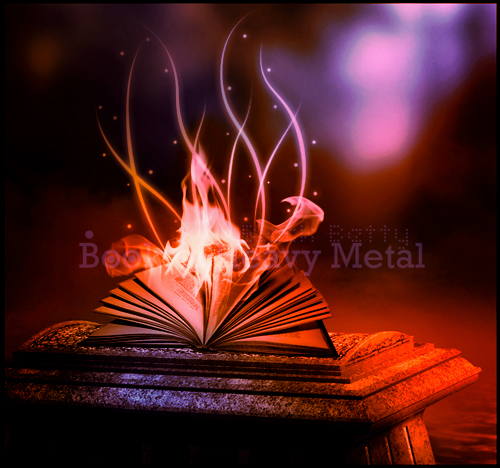 the_book_of_heavy_metal_by_draganablackbetty-d3746rj