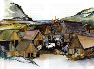 viking-settlement