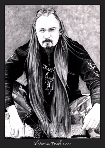 Ace_Quorthon_by_victoriandeath