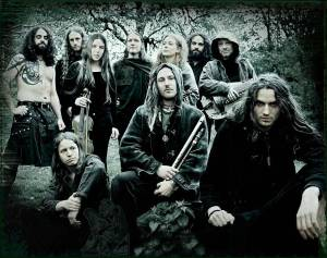 eluveitie_band