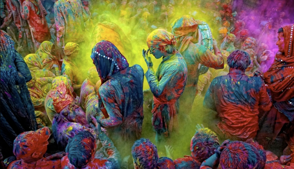 holi-festival-colours-india3