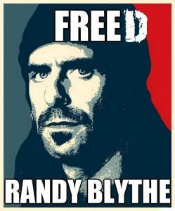 randy-blythe-free