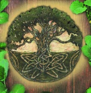 celtictree2