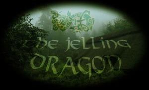 jellingdragon
