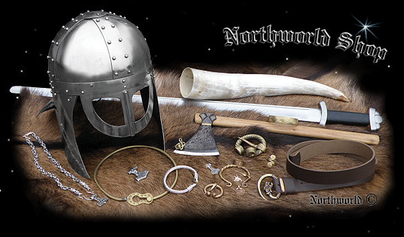 NorseMerch