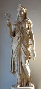 romanisis