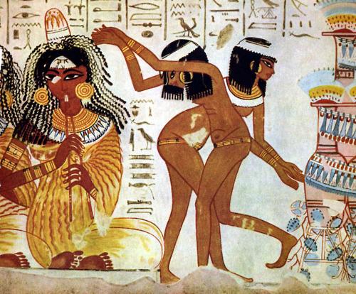 seksualnie-traditsii-izrail
