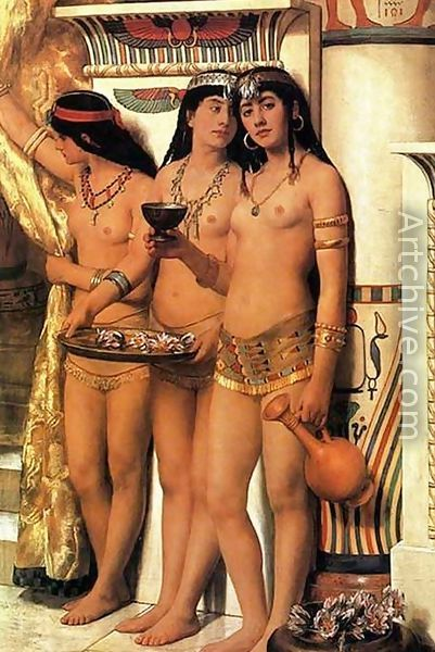 egyptsex movies