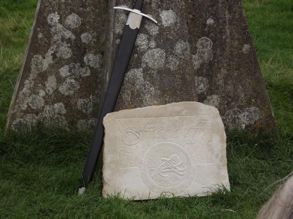 swordrock