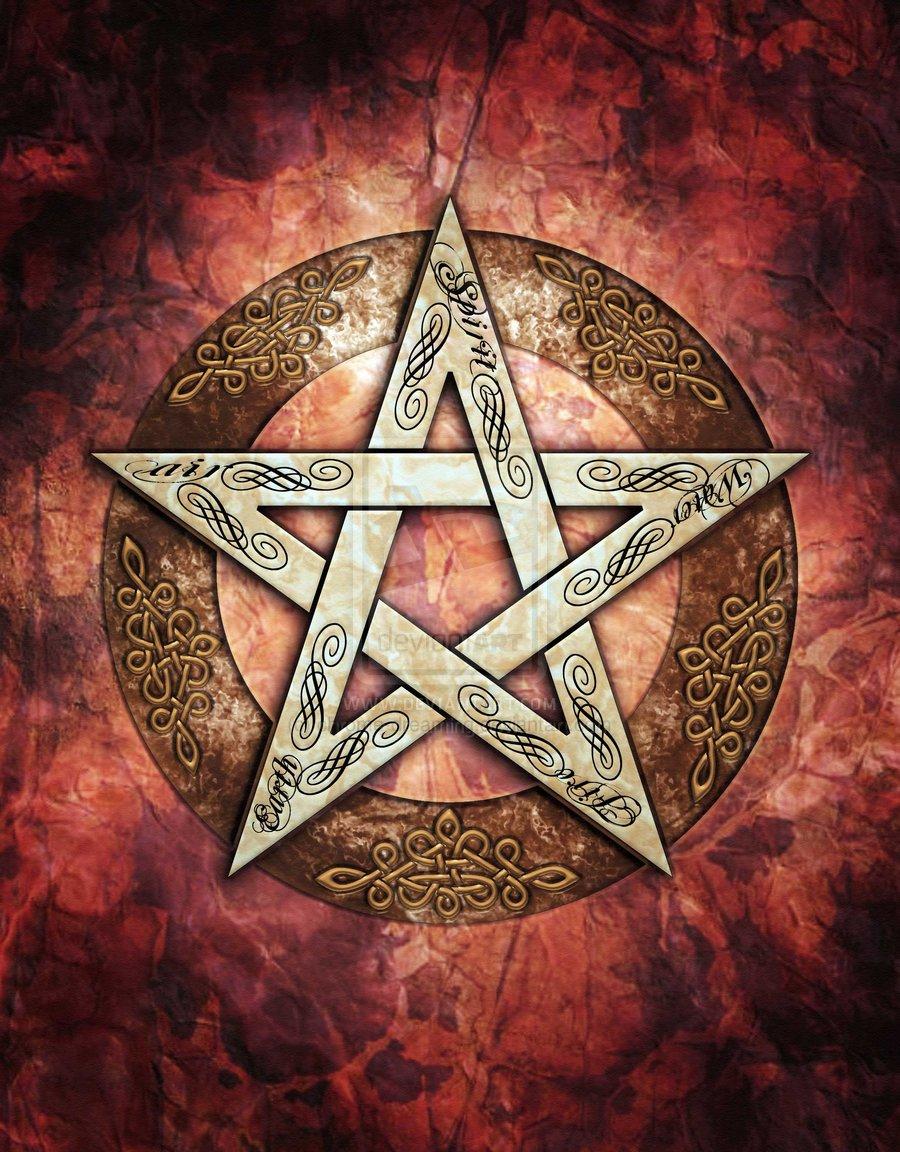 pentagram.jpg