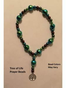prayerbeads