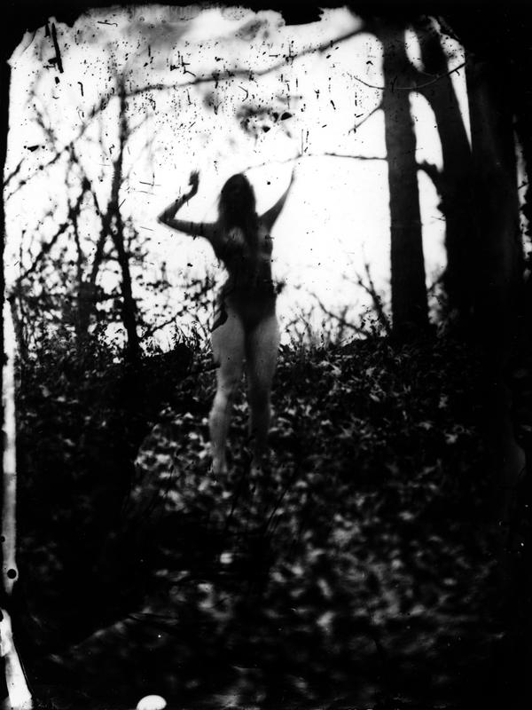 Hidden spy cam sister nude
