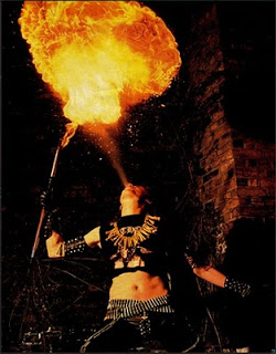 Quorthon_breathing_fire_live