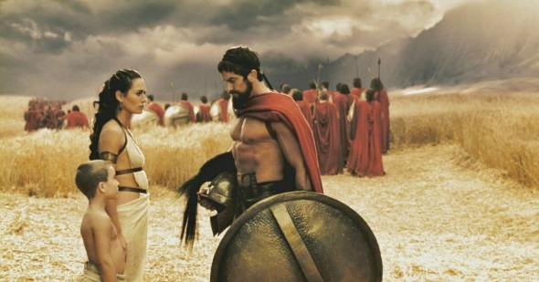 300-movie-stills-02-021