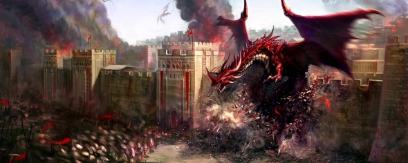 dragons_city_wall_destruction_soldiers_defense_69214_2560x1024