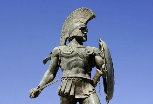 leonidas-statue3