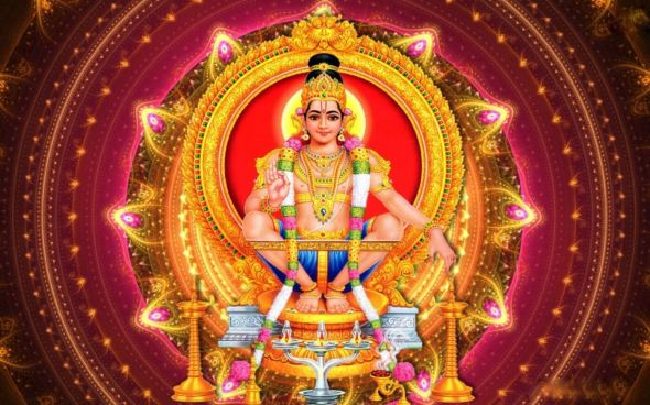 ayyappa-wallpapers-high-resolution-images-4_2486d4ad-a6fb-40c4-a245-46f34d2f1201