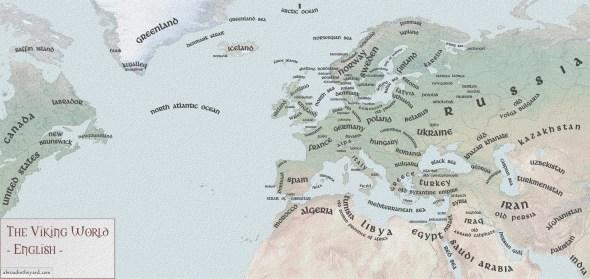 Viking-World-English-f