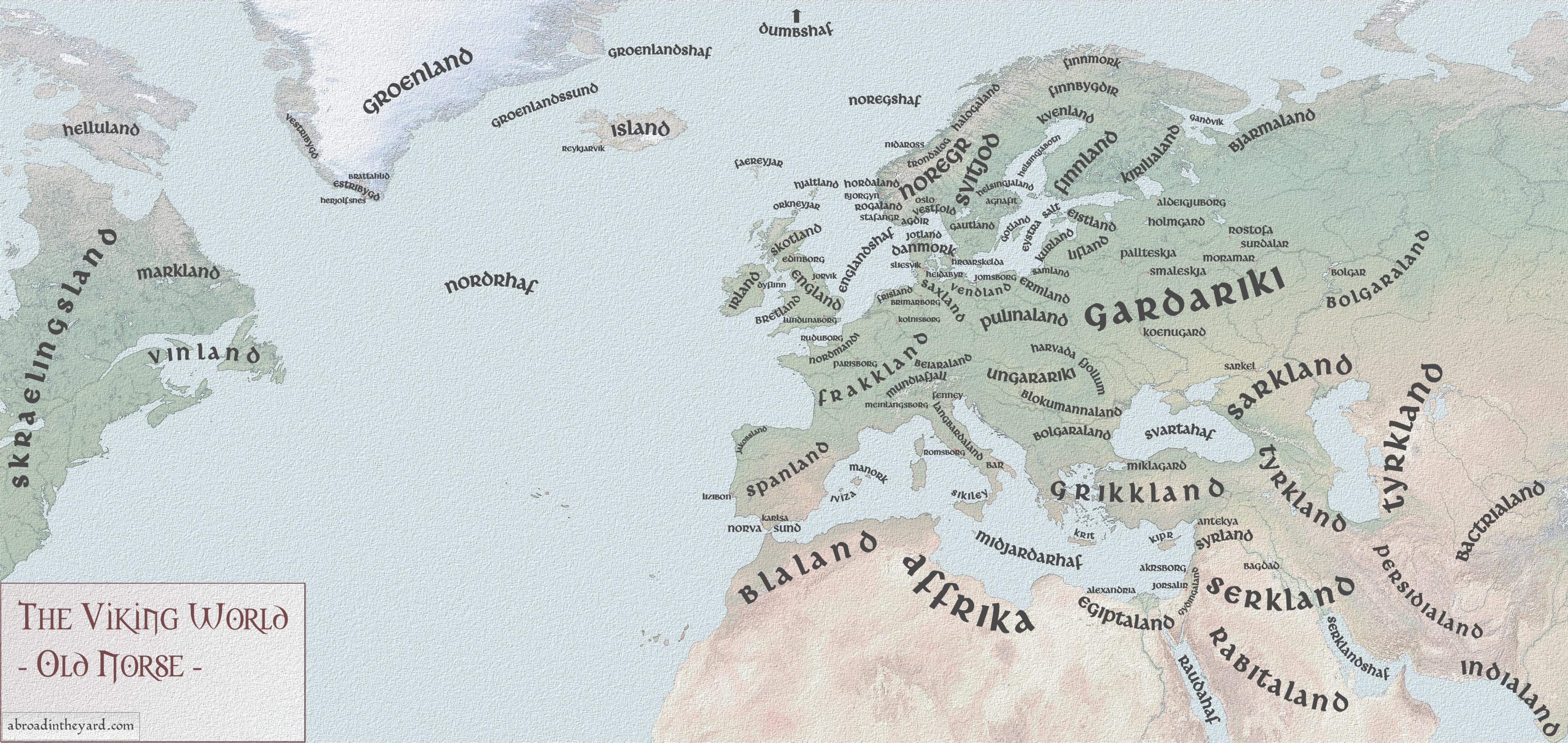 Viking-World-Norse-f